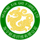 HXG-Logo