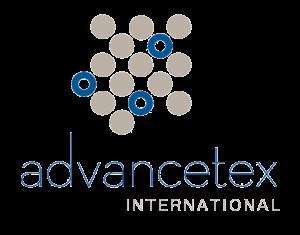 Advancetex