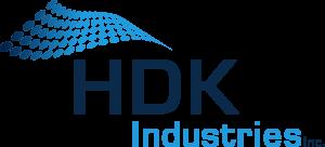 hdk-logo